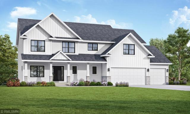 225 Niagara Lane N, Plymouth, MN 55447 (#5137757) :: The Preferred Home Team