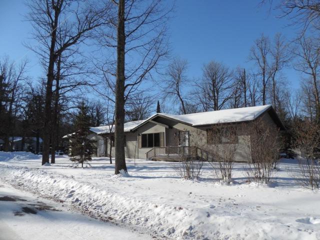 309 Birch Street S, Hackensack, MN 56452 (#5137790) :: The Sarenpa Team