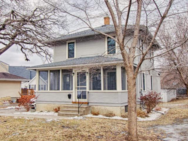 4253 Brookside Avenue, Saint Louis Park, MN 55416 (#5137798) :: The Janetkhan Group