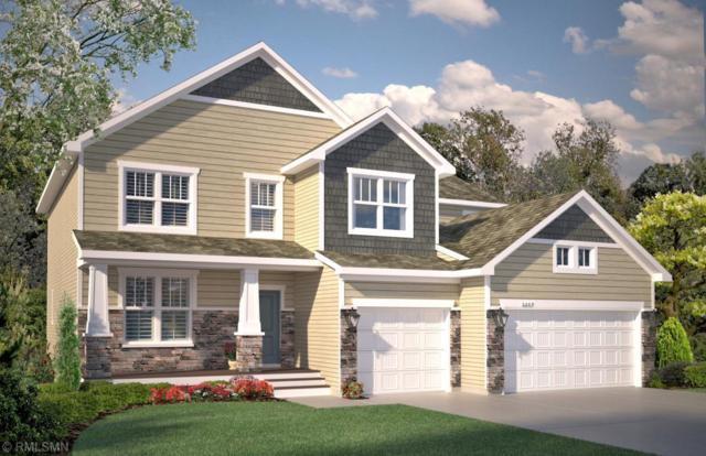10755 Sundance Boulevard N, Maple Grove, MN 55369 (#5137924) :: The Preferred Home Team