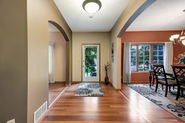 7444 Hidden Valley Lane S, Cottage Grove, MN 55016 (#5137989) :: Olsen Real Estate Group