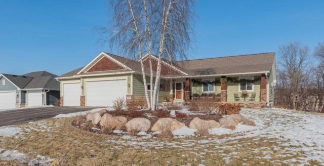 504 Bluffs Parkway, Buffalo, MN 55313 (#5138007) :: The Sarenpa Team