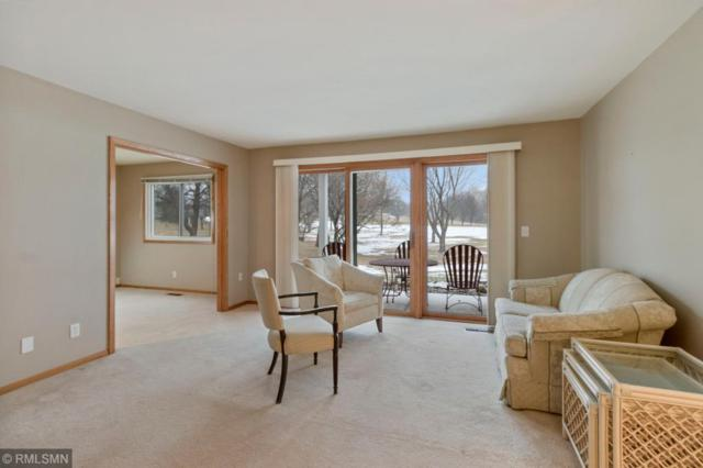 14398 Fairway Drive, Eden Prairie, MN 55344 (#5138127) :: The Preferred Home Team