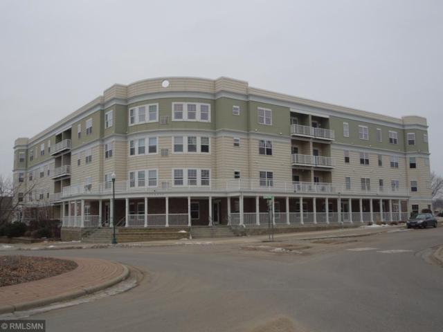 114200 Hundertmark Road #312, Chaska, MN 55318 (#5138166) :: The Janetkhan Group