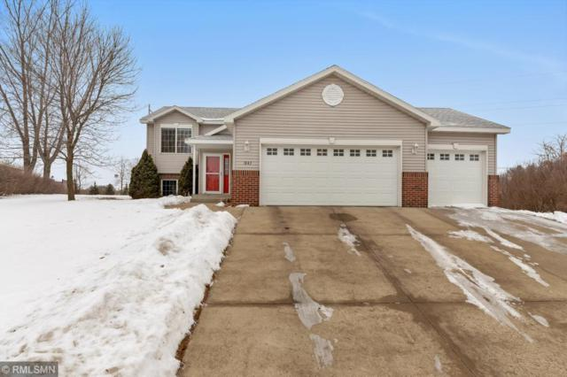 1843 Southwood Trail, Saint Cloud, MN 56301 (#5138205) :: The Snyder Team