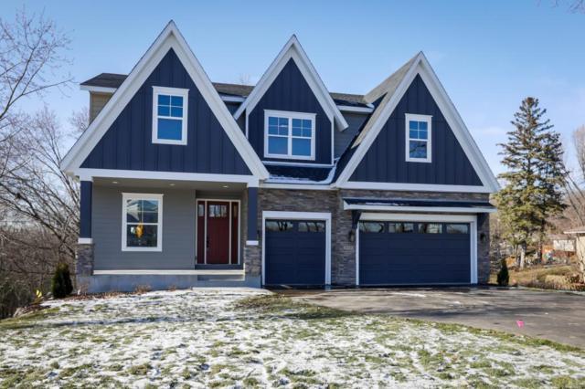 14XX Holdridge Terrace, Wayzata, MN 55391 (#5138337) :: The Preferred Home Team