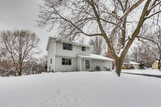 4657 Pello Circle, Eagan, MN 55122 (#5138425) :: Twin Cities Listed
