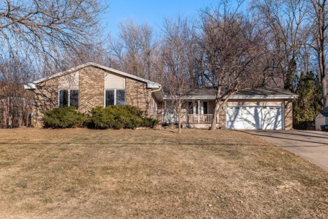 4824 W 102nd Street, Bloomington, MN 55437 (#5138462) :: The Preferred Home Team