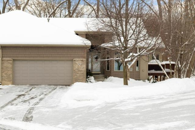 7919 Wyoming Court, Bloomington, MN 55438 (#5138466) :: Twin Cities Listed