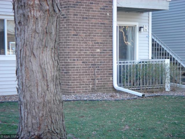 2284 Benson Avenue H, Saint Paul, MN 55116 (#5138570) :: Olsen Real Estate Group