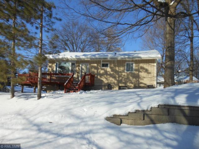 4512 Montgomery Road, Mound, MN 55364 (#5138571) :: The Sarenpa Team