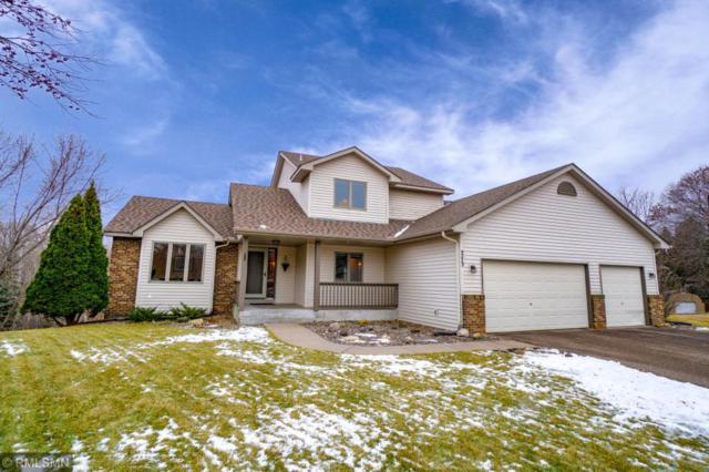 273 Pineridge Lane, Stillwater, MN 55082 (#5138572) :: Olsen Real Estate Group
