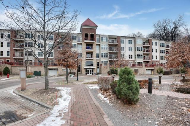 630 Main Street N 201C, Stillwater, MN 55082 (#5138687) :: Olsen Real Estate Group