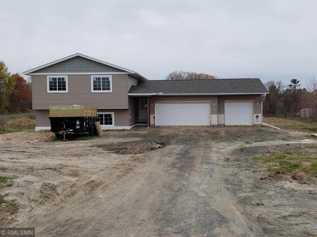 7375 Rolling Meadows Circle, Rock Creek, MN 55063 (#5138710) :: The Preferred Home Team