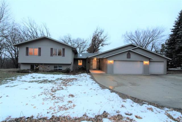 5484 Meadow Drive SE, Rochester, MN 55904 (#5138721) :: The Preferred Home Team