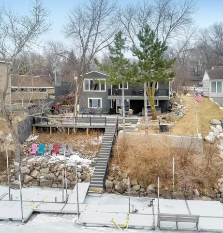 3904 Green Heights Trail SW, Prior Lake, MN 55372 (#5138745) :: The Janetkhan Group