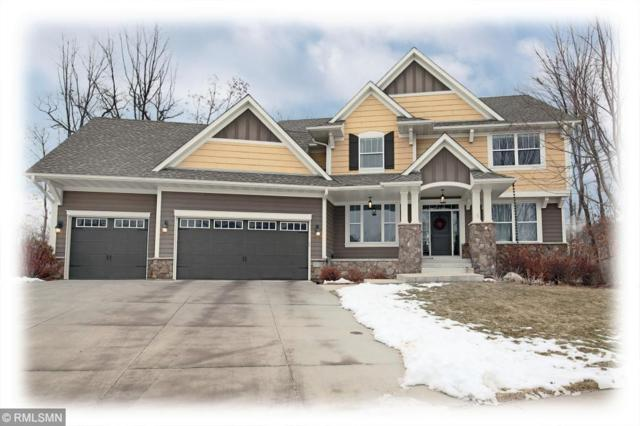 18558 99th Place N, Maple Grove, MN 55311 (#5138844) :: The Preferred Home Team