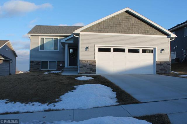 4718 Alan Lane NW, Rochester, MN 55901 (#5138854) :: The Preferred Home Team