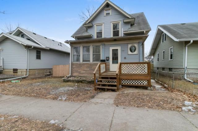 962 Randolph Avenue, Saint Paul, MN 55102 (#5138878) :: Centric Homes Team