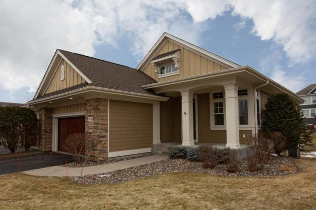 16728 Asterbilt Lane, Lakeville, MN 55044 (#5138885) :: The Preferred Home Team