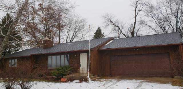 102 4th Street SW, Clarks Grove, MN 56016 (#5138894) :: Centric Homes Team