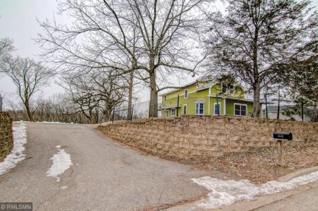 8528 Neal Avenue N, Stillwater, MN 55082 (#5138953) :: Olsen Real Estate Group