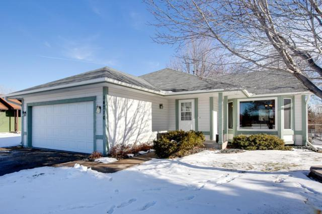 14710 Hayes Road, Apple Valley, MN 55124 (#5138955) :: The MN Team