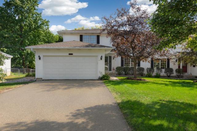 9333 Blaisdell Avenue S, Bloomington, MN 55420 (#5138972) :: The Preferred Home Team
