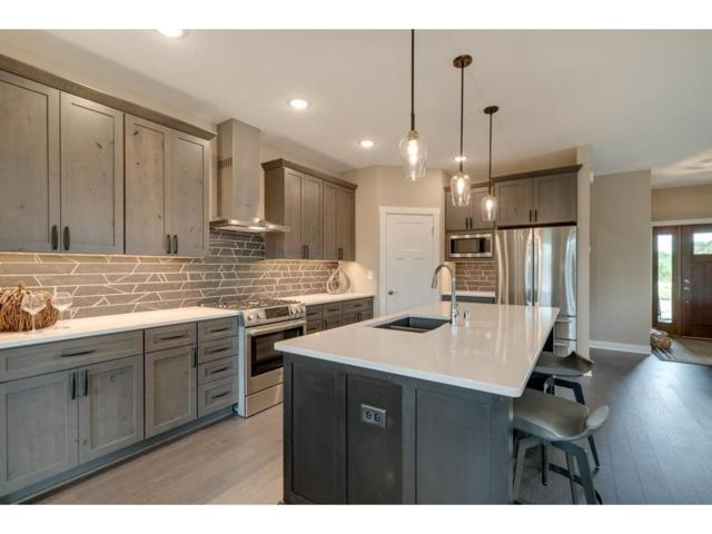 2316 Hill Circle, Stillwater, MN 55082 (#5139046) :: Olsen Real Estate Group