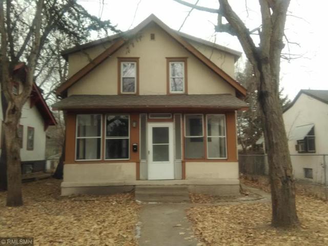 3623 Colfax Avenue N, Minneapolis, MN 55412 (#5139124) :: Centric Homes Team