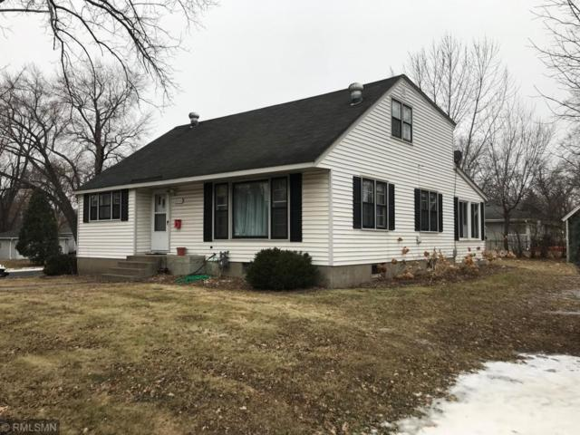 8240 Lyndale Avenue S, Bloomington, MN 55420 (#5139137) :: The Preferred Home Team