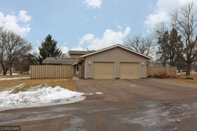 1030 Carmel Court, Shoreview, MN 55126 (#5139216) :: House Hunters Minnesota- Keller Williams Classic Realty NW
