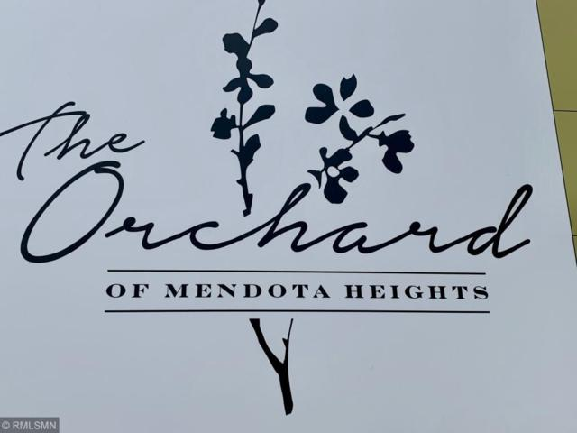 1852 Orchard Heights Lane, Mendota Heights, MN 55118 (#5139280) :: MN Realty Services