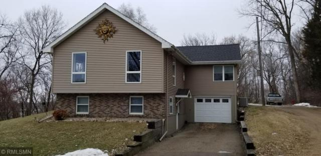 827 Clinton Street E, Waterville, MN 56096 (#5139336) :: The Odd Couple Team