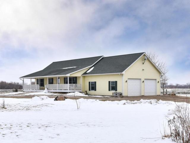 4741 75th Street SW, Woodland Twp, MN 55390 (#5139355) :: Centric Homes Team