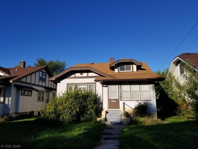2939 Knox Avenue N, Minneapolis, MN 55411 (#5139376) :: Centric Homes Team