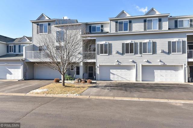 3542 Abercrombie Lane, Stillwater, MN 55082 (#5139408) :: Olsen Real Estate Group