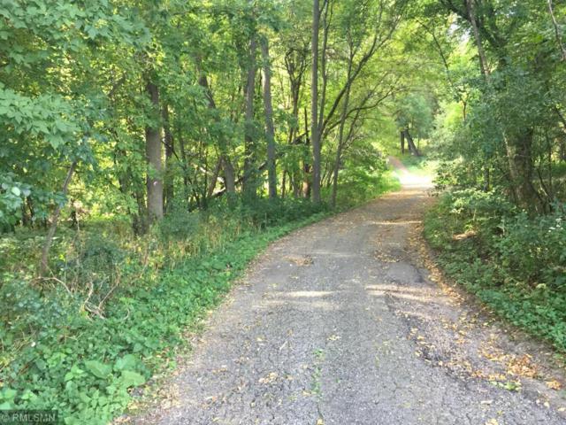 16870 Cedarcrest Drive, Eden Prairie, MN 55347 (#5139420) :: House Hunters Minnesota- Keller Williams Classic Realty NW