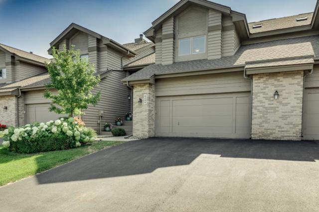 6285 Sequoia Circle, Eden Prairie, MN 55346 (#5139524) :: The Preferred Home Team