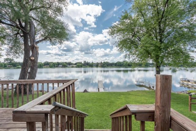 4741 Twin Lake Avenue, Brooklyn Center, MN 55429 (#5139558) :: The Snyder Team