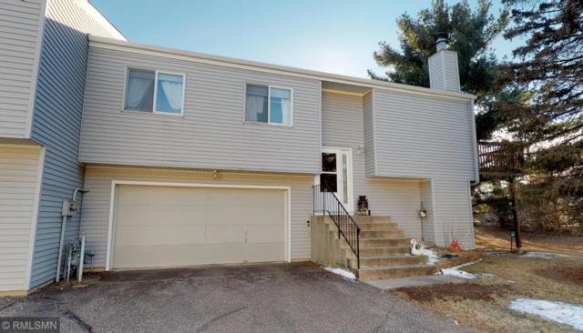7020 Homestead Avenue S, Cottage Grove, MN 55016 (#5139594) :: Olsen Real Estate Group