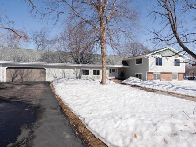 8275 College Trail, Inver Grove Heights, MN 55076 (#5139612) :: MN Realty Services