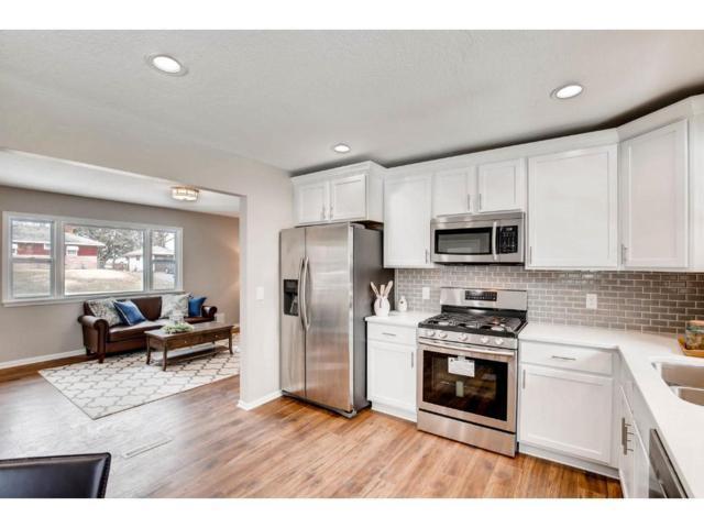 1276 Junction Avenue, Maplewood, MN 55109 (#5139638) :: Olsen Real Estate Group