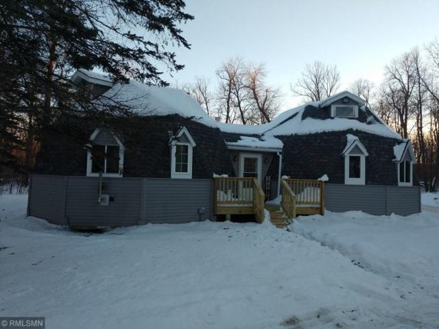 26787 Marshall Road, Garrison Twp, MN 56450 (#5139691) :: The Preferred Home Team