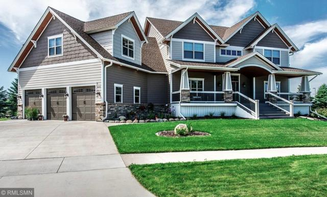 18241 70th Place N, Maple Grove, MN 55311 (#5139711) :: The Preferred Home Team