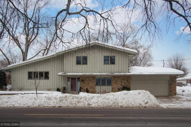 700 Cretin Avenue S, Saint Paul, MN 55116 (#5139728) :: The Odd Couple Team