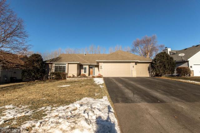 7248 Bancroft Way, Inver Grove Heights, MN 55077 (#5139763) :: The MN Team