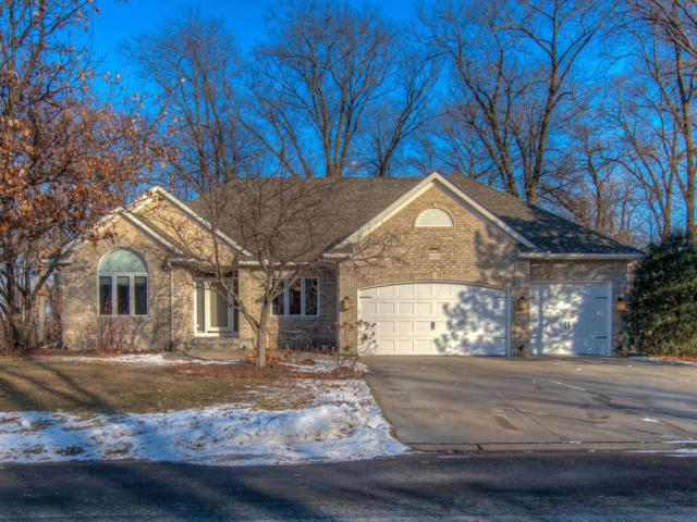 15215 Aquila Avenue, Savage, MN 55378 (#5139801) :: The Preferred Home Team