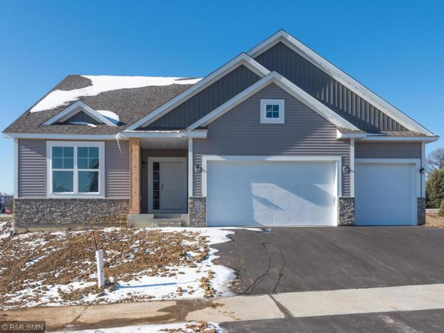 18935 Iden Way, Lakeville, MN 55044 (#5139810) :: The Preferred Home Team