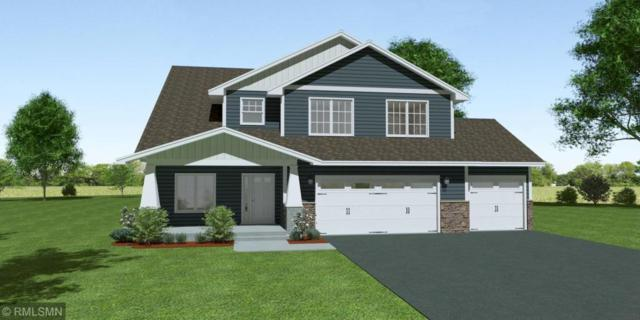 18925 Iden Way, Lakeville, MN 55044 (#5139848) :: The Preferred Home Team